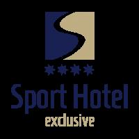 Sport Hotel exclusive Logo