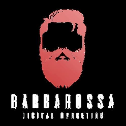 Barbarossa Digital Marketing
