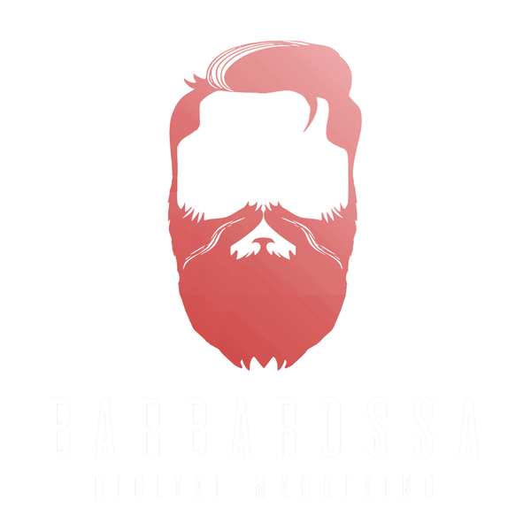Barbarossa Digital Marketing