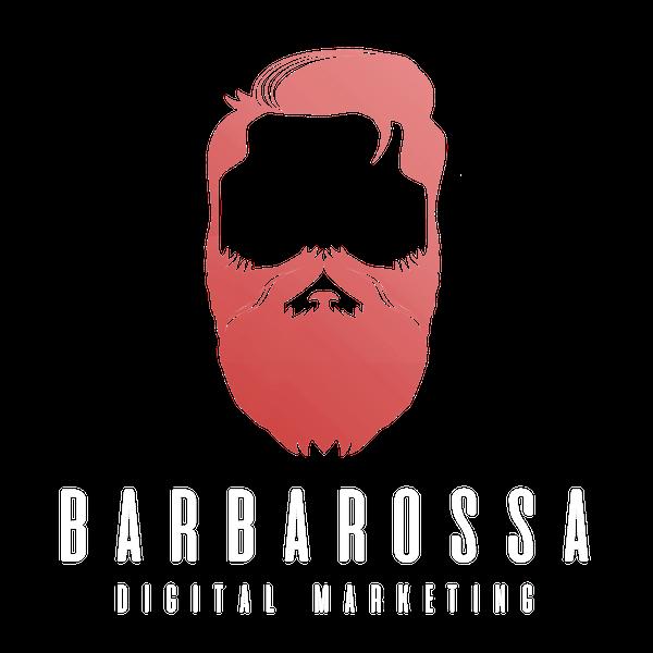 Barbarossa Digital Marketing. Online Marketing & SEO Beratung in Bruneck.